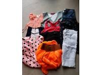 Ladies size 12 bundle
