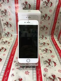 Manager Special Offer: iPhone 6s 64gb
