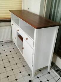 Kitchen diner furniture