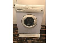 Beko Washing Machine for Spares / Repair