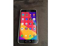 Samsung Galaxy S5 Great condition