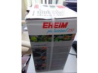 For Sale EHEIM Profesional 250