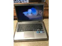 Samsung Ultrabook I5 Laptop SLIM VGC 6GB RAM