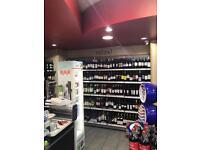 LED conversion,houses,shops ,commercial