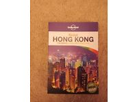 Lonely Planet Pocket Hong Kong (Travel Guide) BRAND NEW