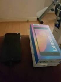 Lenovo p2 32gb dual sim unlocked