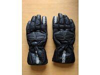 NEW TrikMoto Gloves