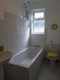 2 bedroom house to rent in Grantham town centre