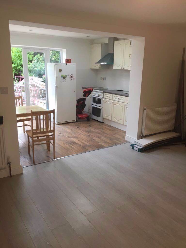 3 BED | NORTHOLT | £1700 PCM FULLY FURNISHED