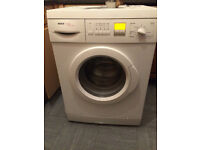 Bosch Maxx washing machine for sale