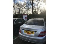 Mercedes benz for sale new shape