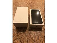 iPhone 6 Plus 64GB - almost mint condition