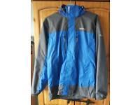 Regatta waterproof coat