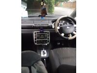 FORD GALAXY 1.9TDI AUTOMATIC-7 SEATERS