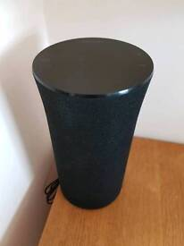 Samsung R1 Wireless Smart Speaker