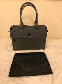 Egg Changing Bag - Brand New!!