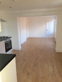 FANTASTIC & VACANT 1 BED FLAT IN WHITSTABLE!