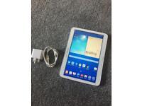 Samsung tab 3 gtp5210 16gb