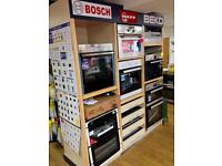 Very Sturdy Commercial Shelving Unit - Make Me an Offer