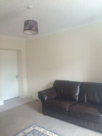 1 Bed house available for rent