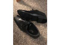 Men's/older boys formal shoes