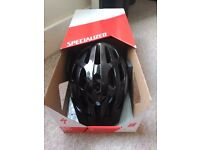 Helmet 2016 NEW with box !