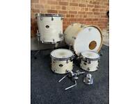 Tama Starclassic Performer Birch Drums