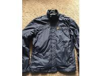 Gstar Raw Jacket XL