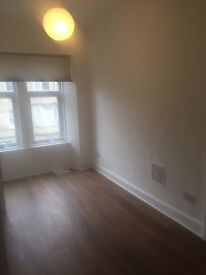 Lovely newly refurbished Bedsit in Paisley