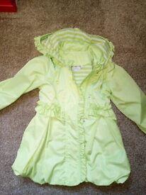 Kids desiger outfit