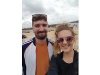 Professional couple seeking property to rent URGENT
