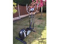 Roger Black Gold Cross Trainer