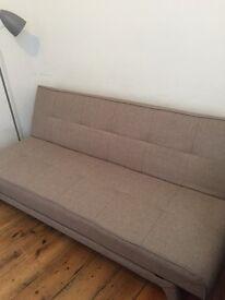 """""""Made"""" Sofa Bed"""