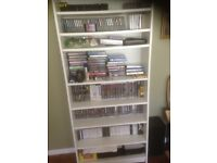 Retro video Games collection for sale: Sega Megadrive, Saturn, Snes, NES, Dreamcast, Gameboy, Etc...