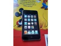 Apple ipod 2nd gen 8gb