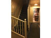 5+ Bedroom Semi Detached Property