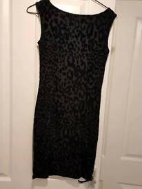 LIPSY DRESS SIZE 10 _12