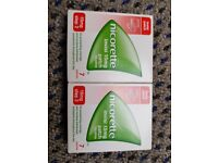 Nicorette Invisi Patch 15mg x14 patches