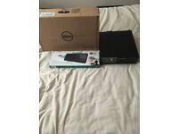 Dell i3 optiplex 3020 PC