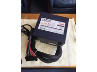 New GreenPower PS1000 Power Supply