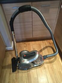 VAX Performance 12 hoover