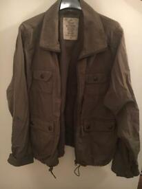 Women's Next Jacket size 10
