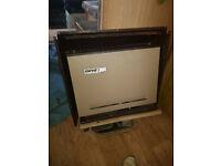 carver sb1800 gas heater