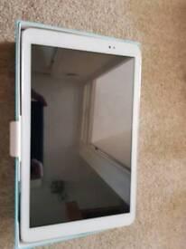 Huawei media pad tablet t1 10