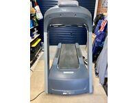 Precore USA Commercial treadmill C954i heavy duty Ex gym
