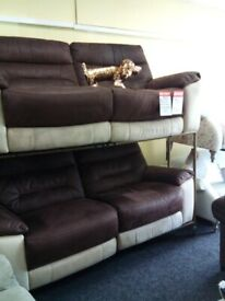 Lazy boy power recliner sofa set usb ports latest version de