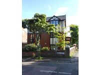 2 Bed Apartment, Alexandra Place, Dagmar grove, Nottingham, NG3 4JE