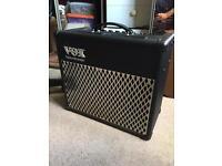Vox 45w electric Guitar Amplifier