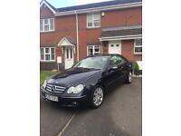 Clk 200 for sale