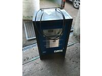 Curtis Primo Forklift Battery Charger